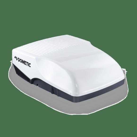 Condizionatore Per Camper Dometic Freshjet 1700
