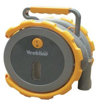 Aspirapolvere Portatile Vechline
