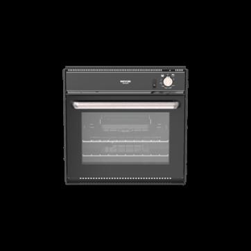 Forno Thetford Modello Duplex 12v Combinato Con Grill