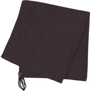 Asciugamano Luxe Towel