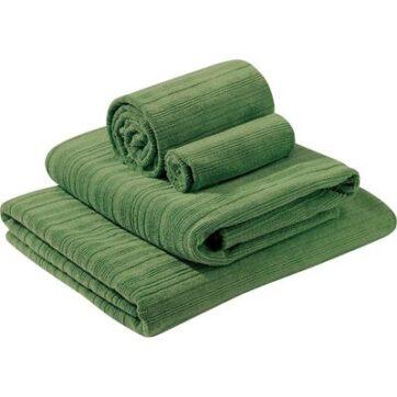 Telo Beach Luxe Towel