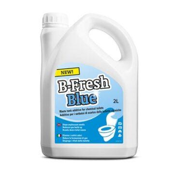 B-Fresh Blue 2 Litri