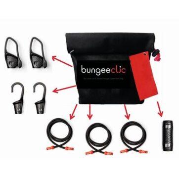 Bungeeclic Starter Kit