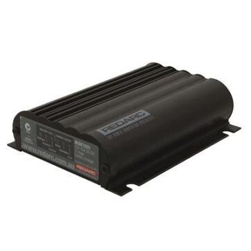 Caricabatterie Redarc Bcdc 1225