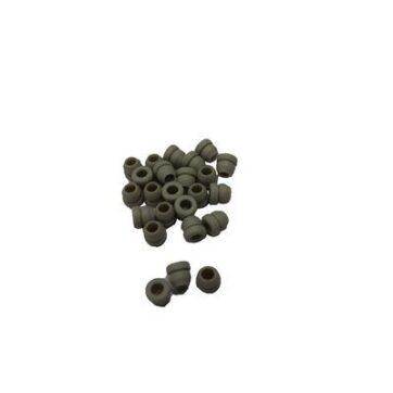 Confezione Fermi Tappo Dometic Ø 4,7 mm