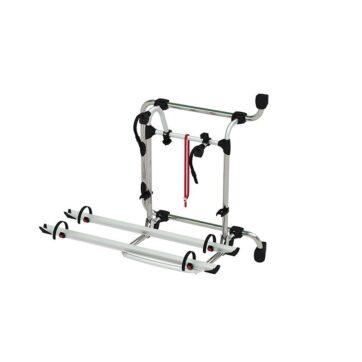 Portabici Fiamma Carry-Bike VW Crafter dal 2018 - Bricocamp