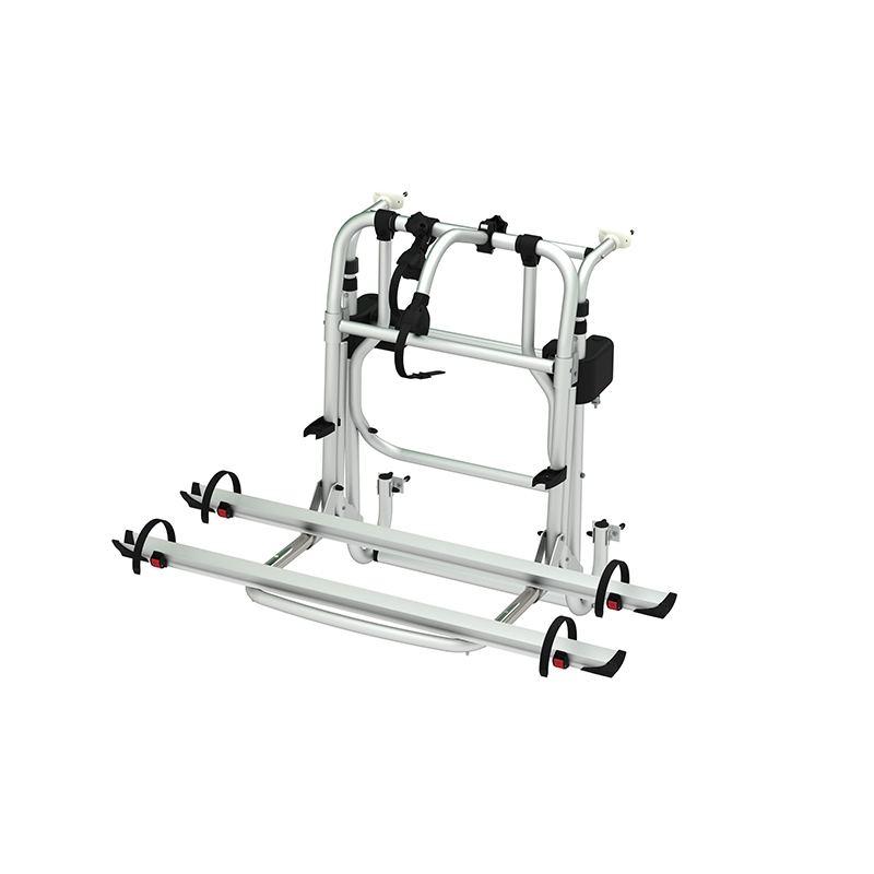 Portabici per Camper Fiamma Carry-Bike Lift 77 - Bricocamp