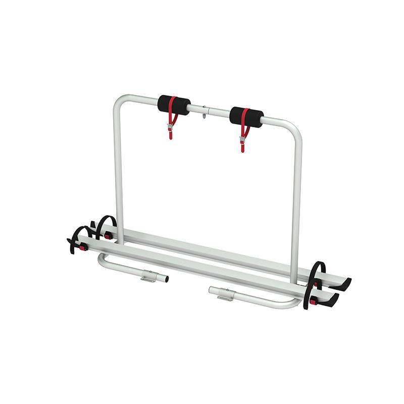 Portabici per Caravan Fiamma Carry-Bike Caravan XL A - Bricocamp