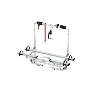 Portabici per Caravan Fiamma Carry Bike Caravan XL A Pro Bricocamp