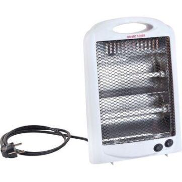Riscaldamento 230 V 300/600w