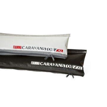 Tendalino per Caravan Fiamma CaravanStore XL - Bricocamp