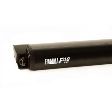 Tendalino per Minivan Fiamma F40 Van Bricocamp