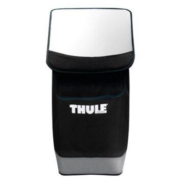 Pattumiera Pieghevole Thule Trashbin