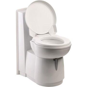 Toilette A Cassetta C262 Cwe