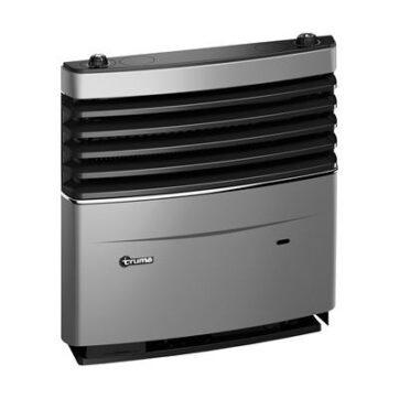 Riscaldamento Truma S 3004 - Solo Corpo - Accensione Elettronica