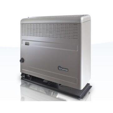 Stufa Trumatic S 2200 Accensione Elettronica