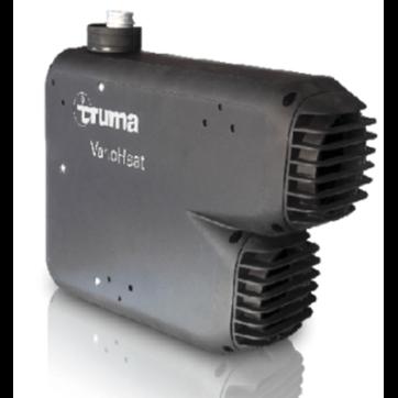 Truma Vario Heat Eco Con Comando Cp Plus