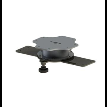 Meccanismo Rotativo Gamba Tavolo