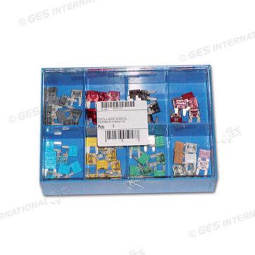 Kit officina 80 minival assortiti