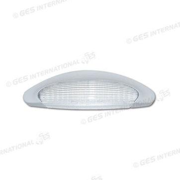 Lampada per esterno StarLux 36 LED