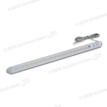LED Sensor Door Light