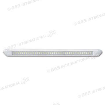 Luce ingresso LED 1000 Lm