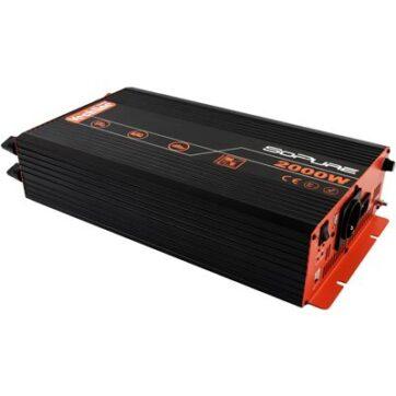 Inverter Onda Pura Vechline 2000W