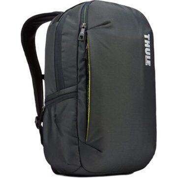 Zaino Thule Subterra Travel Backpack 23L Dark Shadow