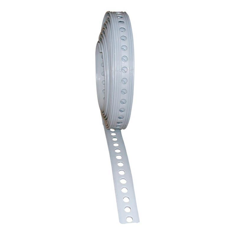 Nastro Tensore da 450 cm per Fissaggio Serbatoi