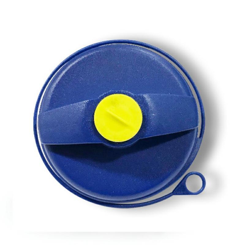 Tappo di Ricambio per Bocchettone Codice: 00260111.10V