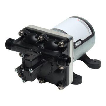 Pompa Shurflo Revolution 7,6 l/min