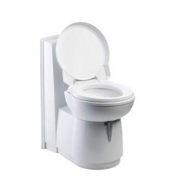Toilette a cassetta Modello C263-S