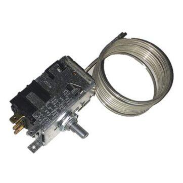 Termostato Elettrico 1400 mm Dometic