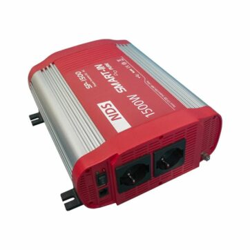 SP3000-12 SMART-IN SP AD ONDA PURA 12V-3000W