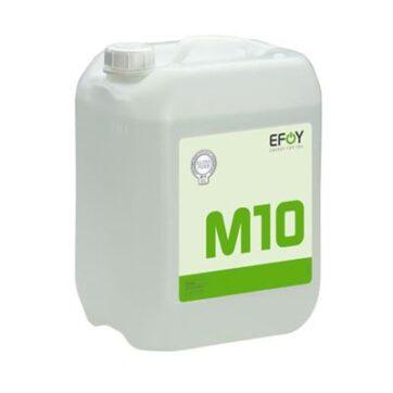 Tanica Da 10 Litri Di Metanolo M10