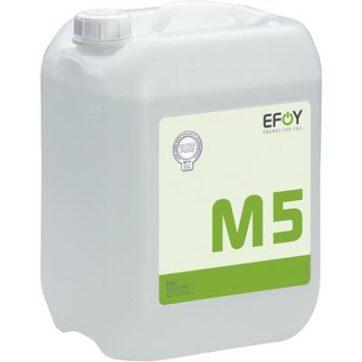 Tanica Da 5 Litri Di Metanolo M5