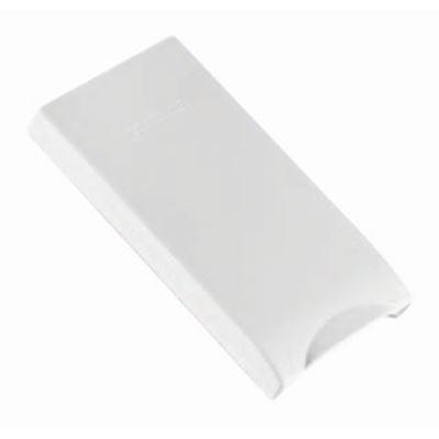 Coperchio Boiler Kbs 3 Bianco Puro Truma - 70122-01