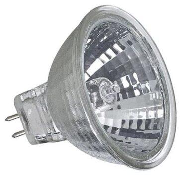 Lampadina Alogena 12 V 15 W