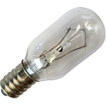 Lampadina A Bulbo 12 V 40 W