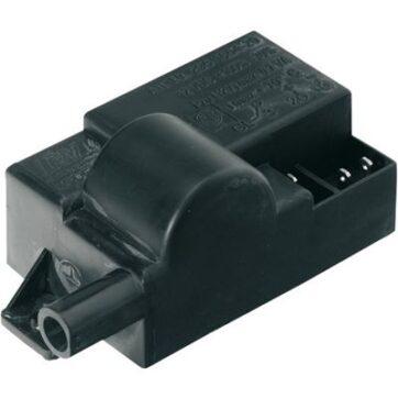 Accenditore Elettrico 12V Dometic