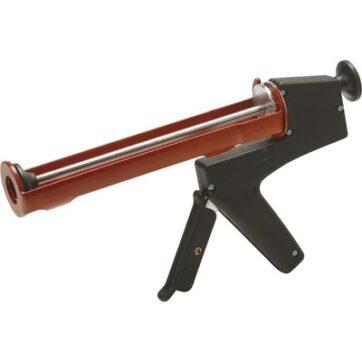 Pistola Per Sigillanti Semi-Professionale