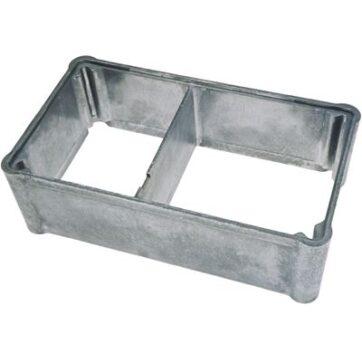Prolunga Boiler Truma 70131-00