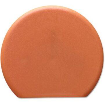 Confezione 50 Tappi Per Fissa Mobile Ciliegio Lario