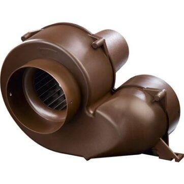 Ventilatore Multivent Tbm 12v