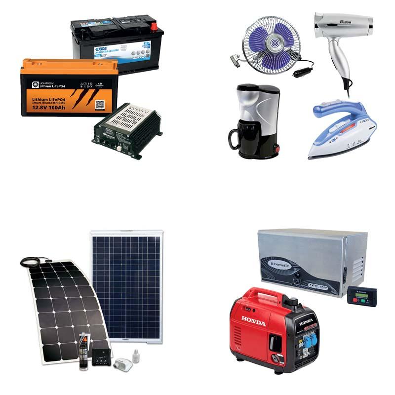 categoria-bricocamp-elettricità