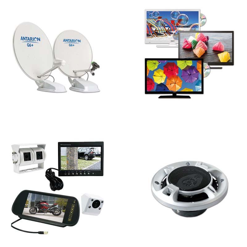 categoria-bricocamp-multimedia