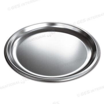 Coprilavello circolare Ø 380 mm
