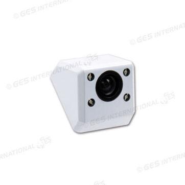 Retrocamera compatta IP68
