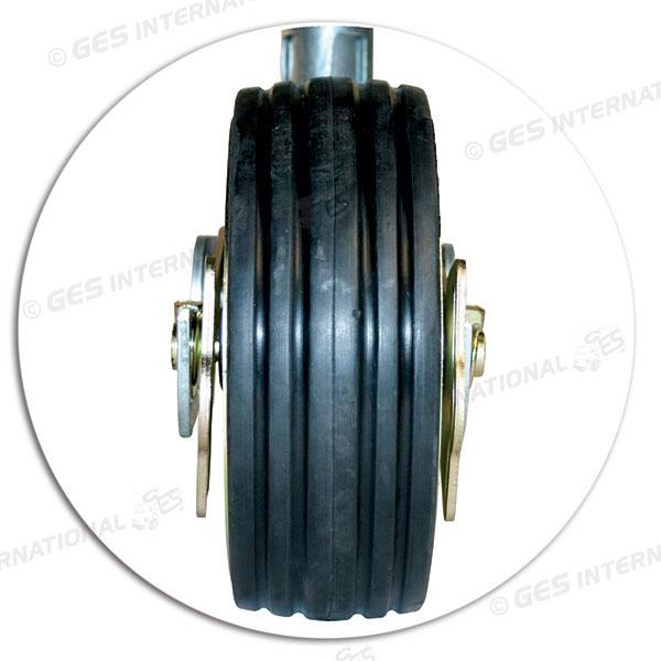 Ruotino Premium 300 kg indicatore carico