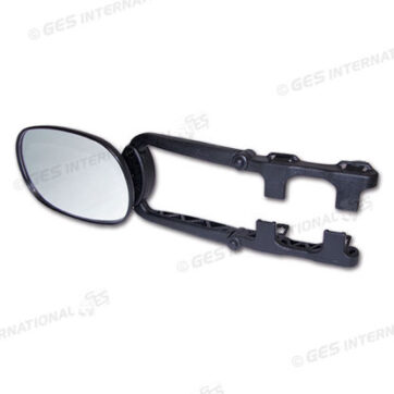 Specchio supplementare XL